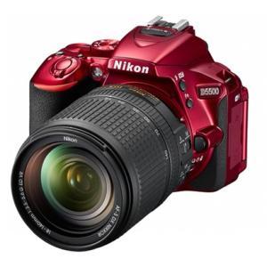 交換レンズ AF-S DX NIKKOR 18-140mm f/3.5-5.6G ED VR  タッ...