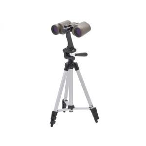 ケンコー Kenko ミラージュ 8X30LTD-MIL 観測セット 双眼鏡、三脚、ビノホルダー、スマートフォン撮影補助ホルダー 4点セット 新品 送料無料 eightloop