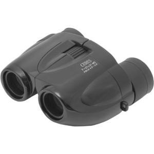 ケンコー Kenko 7〜21×21MC CERES 7-21倍21mm 双眼鏡 新品 送料無料 eightloop