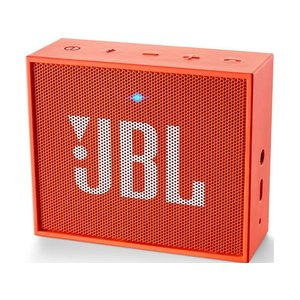 ●持ち運び可能な コンパクト設計ながら、JBLの高音質を実現  3Wの40mm径フルレンジドライバを...