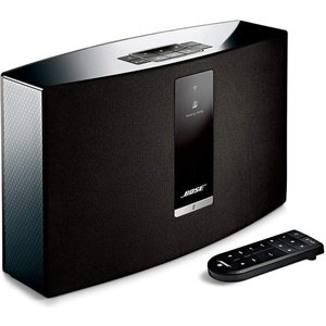 BOSE ボーズ SoundTouch 20 Series III wireless music s...