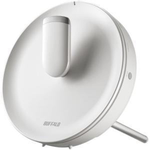 バッファロー WTR-M2133HP Wi-Fi親機 メッシュネットワーク対応 AirStation...