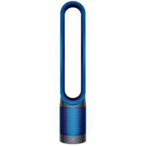 ダイソン Dyson TP03IB 空気清浄機能付タワーファ...