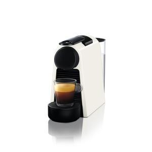 ネスプレッソ NESPRESSO D30 WH エッセンサ ミニ ピュアホワイトD  新品 送料無料|eightloop