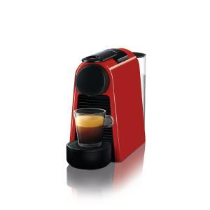 ネスプレッソ NESPRESSO D30RE エッセンサ ミニ ルビーレッド 新品 送料無料|eightloop