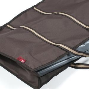 Mac Outdoor グランドシート 収納袋