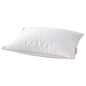 IKEA GULDPALM 50269557 枕 50x60 cm やわらかめ