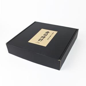 本物そっくり リアル寿司時計 食品サンプルお鮨...の詳細画像5