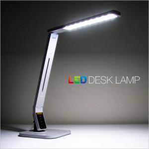 アウトレット 高演色性LEDデスクライト CDS90アルファ 従来モデル|eigoden
