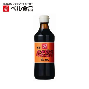 ベル食品 成吉思汗たれ360ml