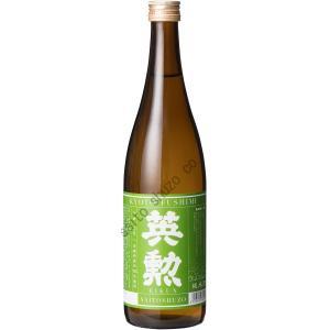 【金賞受賞】日本酒・英勲 純米酒・720ml詰(えいくん) eikun