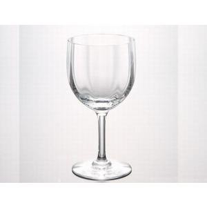 バカラ モンテーニュ1107 103 ワイン・L eins