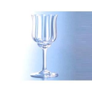 バカラ カプリ&モンテーニュ 1108 104 ホワイトワイン 120cc|eins