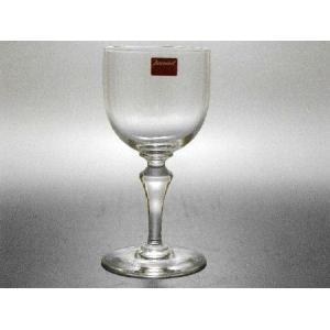 バカラ・ノルマンディー 1131 103 ワイン・L|eins