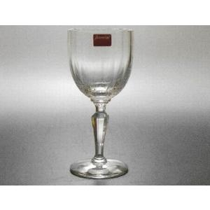 バカラ・ナポリ 152 104 ホワイトワイン|eins