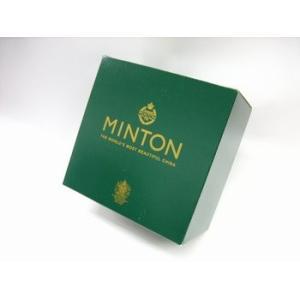 ミントン・カップ&ソーサー1P用箱  (箱のみの注文不可)|eins