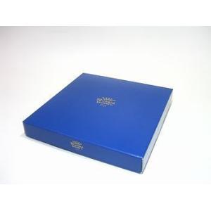 リチャードジノリ・20cmプレート用箱  (箱のみの注文不可)|eins