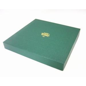 リチャードジノリ・30cmプレート用箱  (箱のみの注文不可)|eins