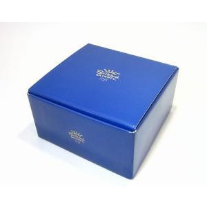 リチャードジノリ・カップ&ソーサー用 1客箱  (箱のみの注文不可)|eins