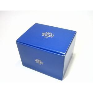 リチャードジノリ・マグカップ用 1P箱  (箱のみの注文不可)|eins