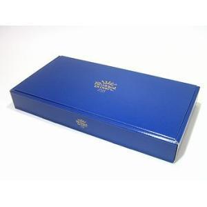 リチャードジノリ・13cmラウンドディッシュ2P用箱  (箱のみの注文不可)|eins