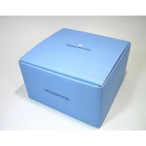 ウェッジウッド・カップ&ソーサー用 1客箱  (箱のみの注文不可) eins
