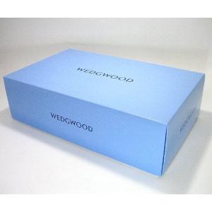 ウェッジウッド・カップ&ソーサー用 6客箱  (箱のみの注文不可)|eins