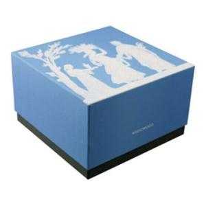 ウェッジウッド・マグカップ用 1P箱  (箱のみの注文不可)|eins