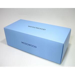 ウェッジウッド・マグカップ用 2P箱  (箱のみの注文不可) eins