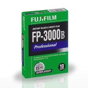 FP-3000B 【並行輸入品: 2017年8月期限】|eipawashoppu