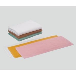 ■商品仕様 型番:フェイスタオル(LP) サイズ(mm):340×860 色:ライトピンク 入数:1...