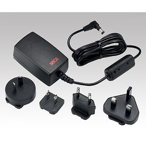 ●seca製品共通ACアダプター ■商品仕様 型番:seca400 4580290321048