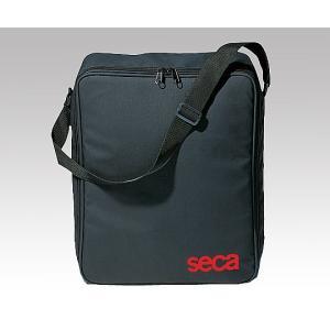 ●seca899/seca877/seca878専用のキャリングケースです ■商品仕様 幅×奥行×高...