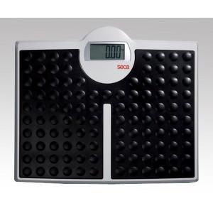 ■商品仕様 型番:seca813 幅×奥行×高さ(*mm*):433×373×47 重量(*kg*)...