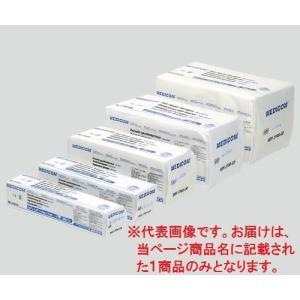 メディコム 不織布ガーゼ 2100 1パック(...の関連商品7
