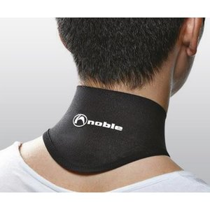 ●0.7mmの薄さで、保温性と心地良いフィット感です。 ●首用は、動きを妨げずに保温性を高め、筋肉の...
