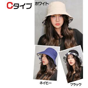 メッシュキャップ 帽子 メンズ レディース 日...の詳細画像3