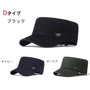 メッシュキャップ 帽子 メンズ レディース 日...の詳細画像4