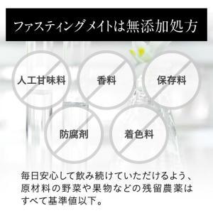 3年半長期熟成発酵 酵素ドリンク ダイエット ファスティング メイトヌグ eisin1 10
