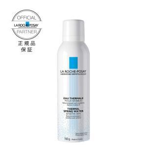 ラロッシュポゼ ターマルウォーター150g[ プレ化粧水 / 乾燥肌 / 敏感肌 / 日焼け後 ] ...