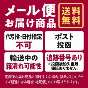 エクオール + ラクトビオン酸 90粒 3個セット 正規販売店|eisin1|09