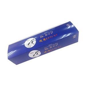 Dr.カイジ (20g×45袋入 900g) [カイジ カイジ菌 キノコ 健康食品 機能性食品 中国...