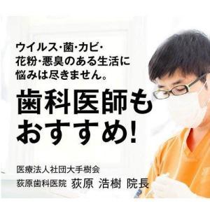 次亜塩素酸水対応噴霧器あり 次亜塩素酸 500ppm ジアニスト  20L 2個特別セット|eisin1|09