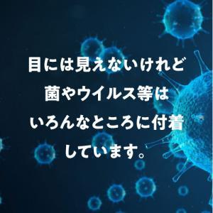 次亜塩素酸ジアニスト 2500mL 2袋+新登場 超微細 ミストシャワー空スプレーボトル付き|eisin1|04