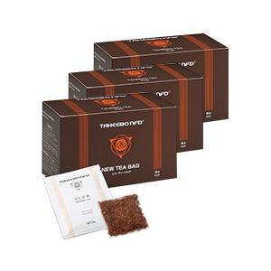 タヒボ茶の有用成分をサポートする天然水プレゼント!  <ニューティーバッグ> <3箱タイプ>  『タ...