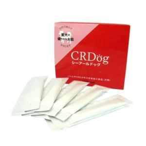 ≪あなたのワンちゃん、ネコちゃんの健康のために≫ 本品はペット(犬猫)用のサプリメントです。100%...