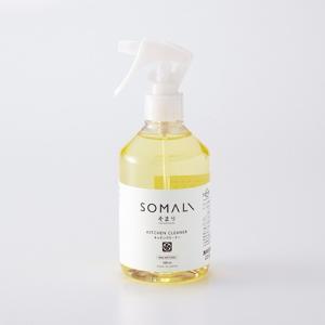 レンジ 換気扇 油汚れ 掃除 壁 汚れ ワックスはがし 天然 オレンジ ソマリ 木村石鹸