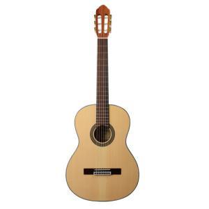 クラシックギター 入門セット