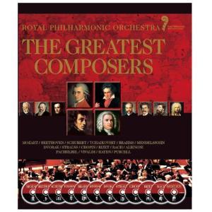 ベスト・オブ・クラシック CD 12枚組 - 映像と音の友社