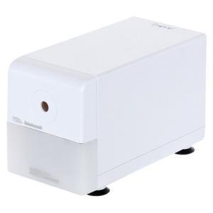 ナカバヤシ 電動鉛筆削り器 DPS-211W...の関連商品10